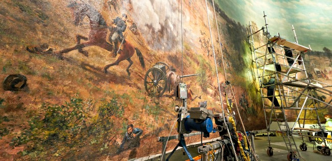 crop-Multi-million-Cyclorama-restoration-at-ATL-Hist-Center-Credit-Hales-Photo.jpg