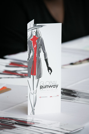 Global Runway