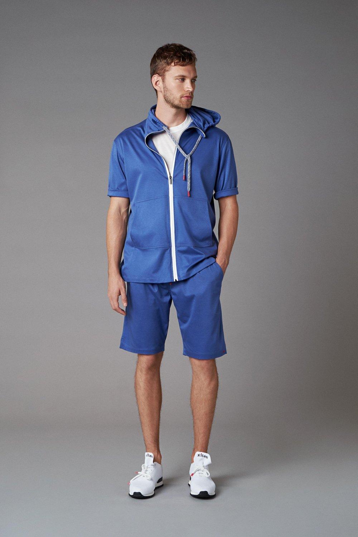 00013-Kiton-Vogue-Menswear-SS19-pr.jpg