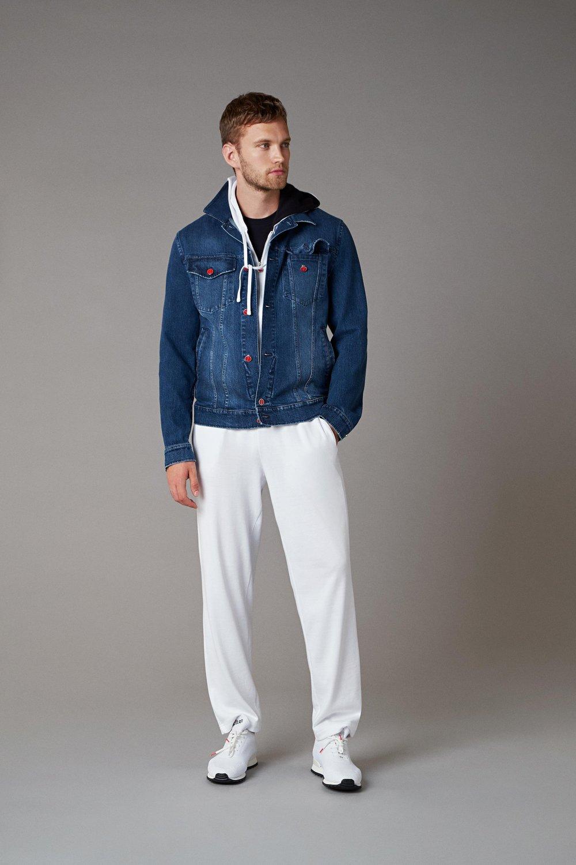 00014-Kiton-Vogue-Menswear-SS19-pr.jpg