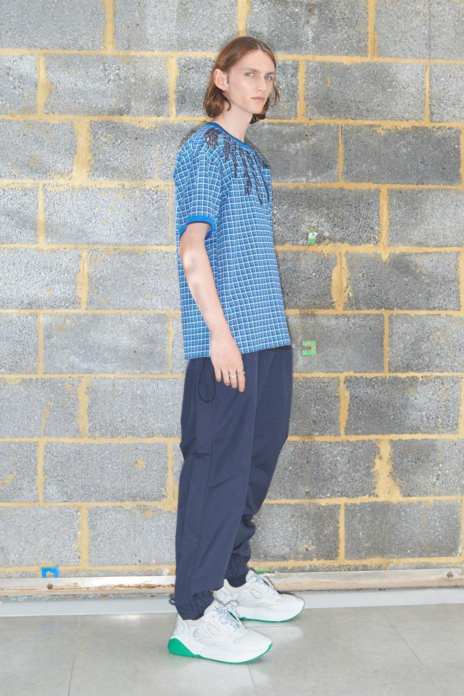 00015-Stella-McCartney-Vogue-Menswear-2019-pr.jpg