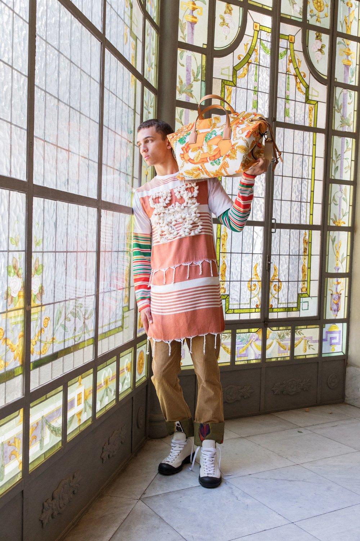 015-Loewe-Vogue-Mens-Spring-2019.jpg