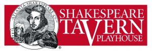 ShakespeareTavernLogoDraft-300x102.jpg
