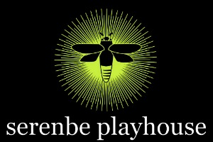 SerenbePlayhouse