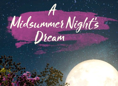 AMidsummerNight'sDream