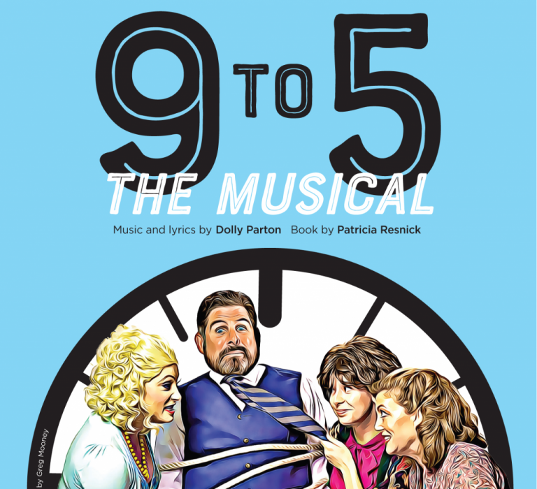9to5musical