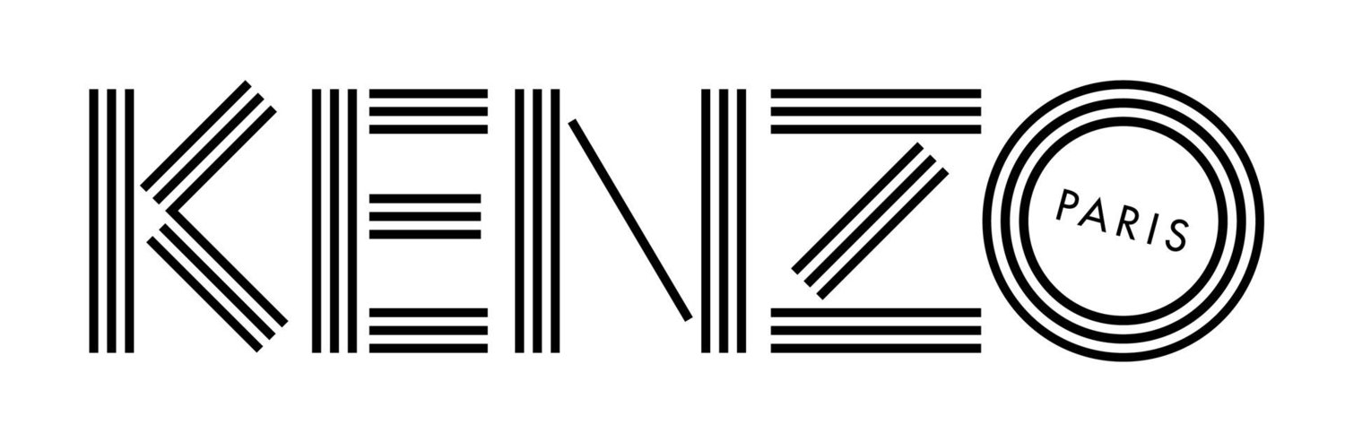 d278a3d3 KENZO - La Collection Memento to switch to 'See Now, Buy Now' format ...