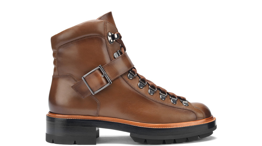 santoni footwear luxury mountain fashionado