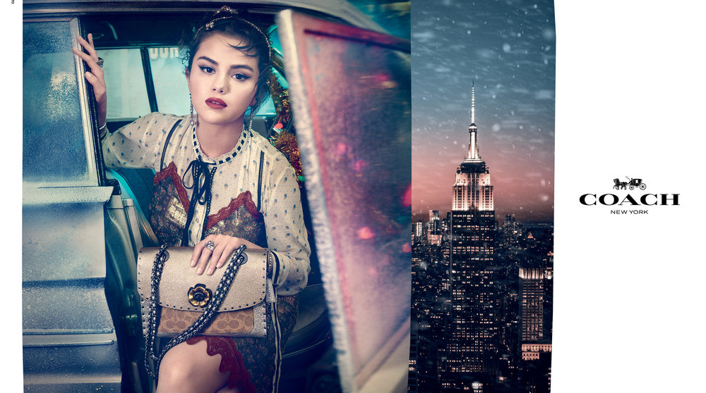 coach_selena_gomez_holiday_campaign