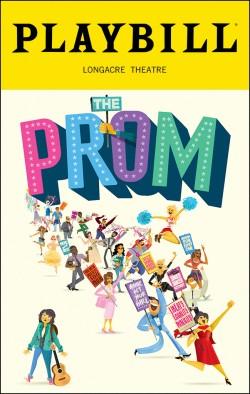 prom-playbill.jpg