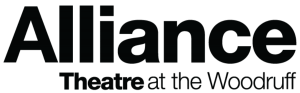 Alliance-Theatre-Logo-300x93.png