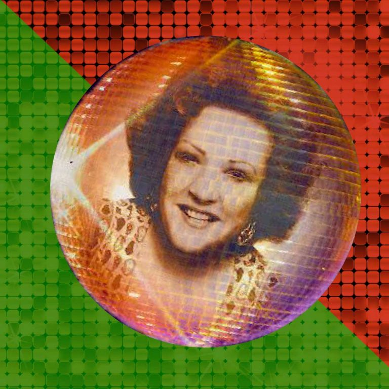 The-Ethel-Merman-Disco-Christmas-Spectacular
