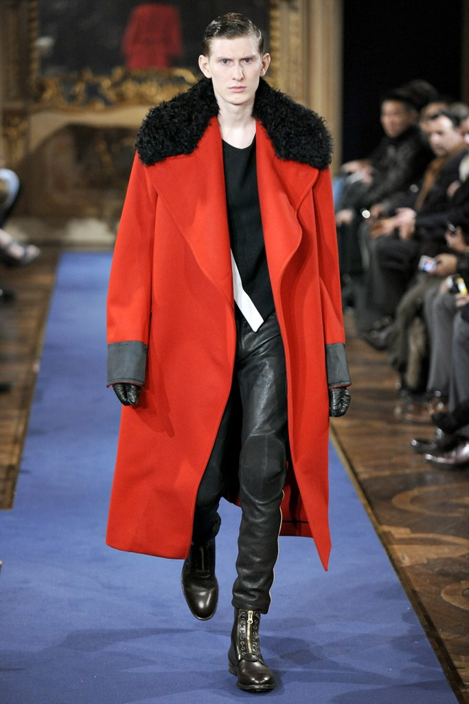 mcqueen men fall 2018 fashionado