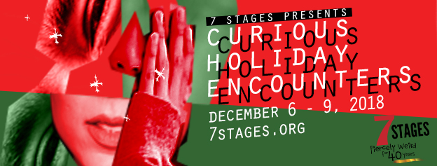 Curious-Holiday-Encounters