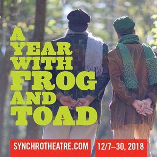 frog-toad-logo.jpg