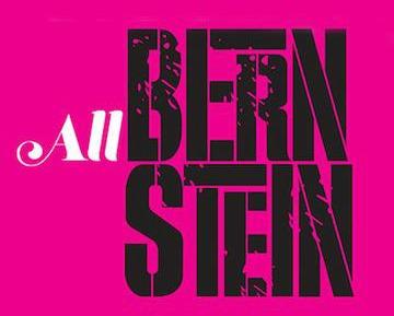 AllBernstein