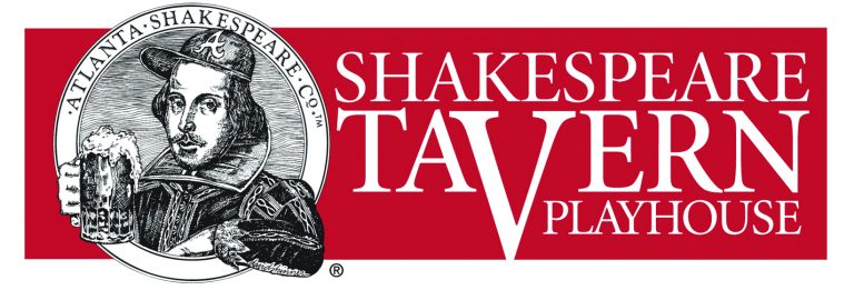 ShakespeareTavernPlayhouse