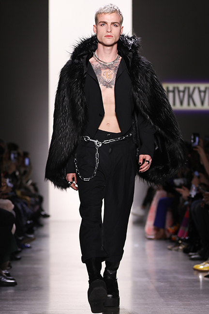 Hakan-Akkaya-NYFW-Fall-2019-18-72dpi-Photo-Credit-Elvia-Gobbo.jpg