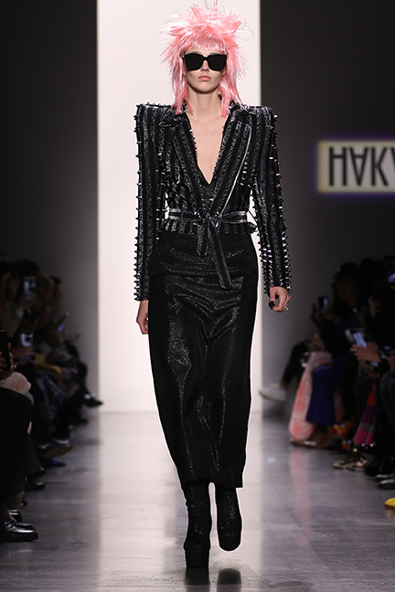 Hakan-Akkaya-NYFW-Fall-2019-19-72dpi-Photo-Credit-Elvia-Gobbo.jpg