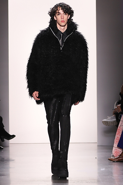 Hakan-Akkaya-NYFW-Fall-2019-32-72dpi-Photo-Credit-Elvia-Gobbo.jpg