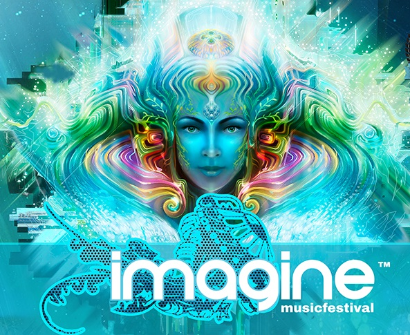 ImagineMusicFestival