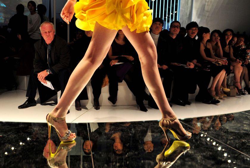 Front-row-fashion-show-fashionado