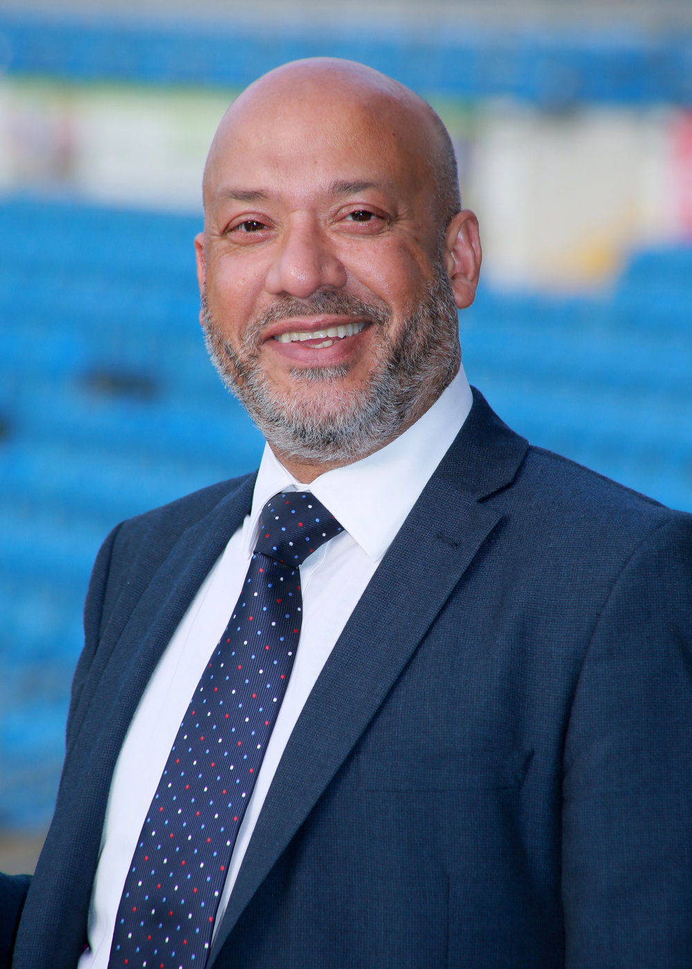Ali Akbor