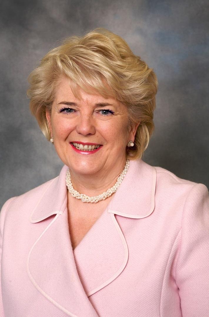 Baroness Dean
