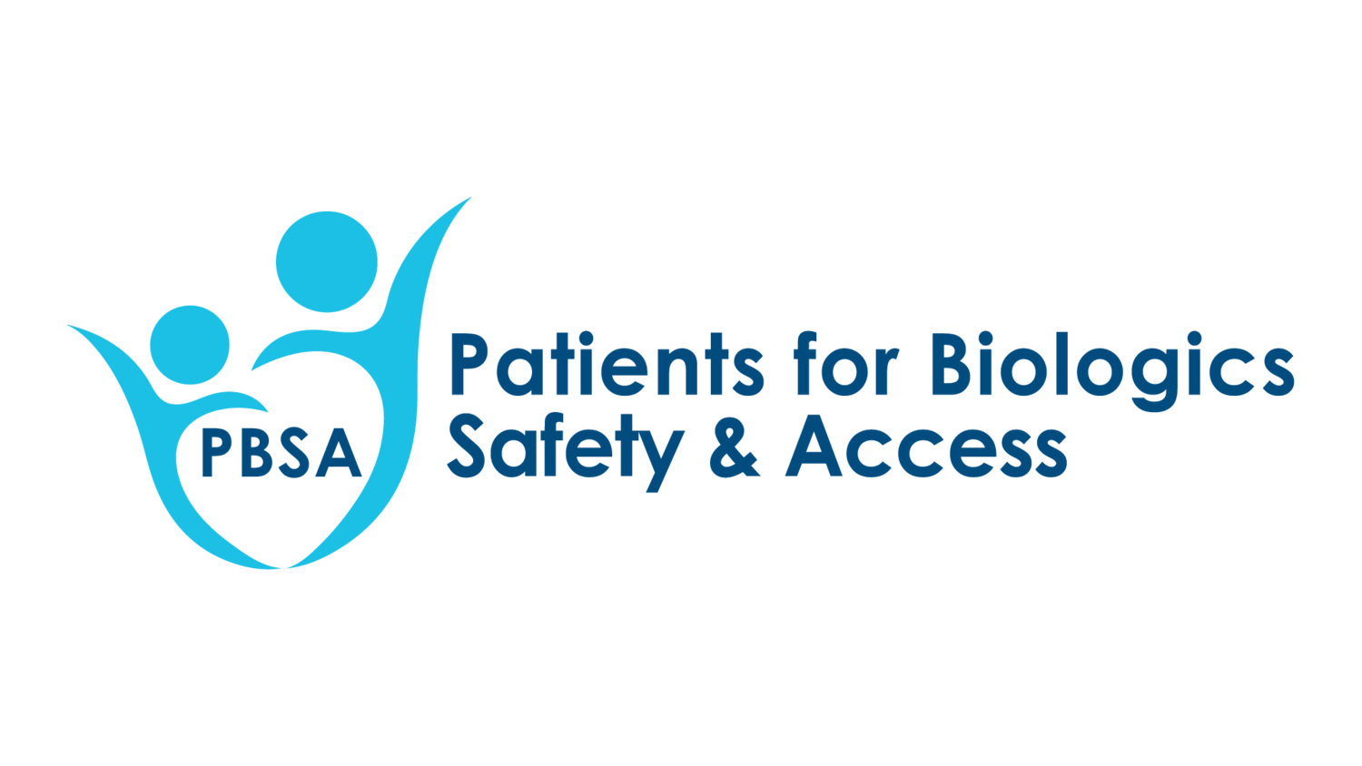 Patients for Biologics Safety & Access