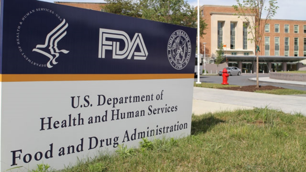 FDA has yet to put forward for public review and comment important details about the standards they will require of biosimilars.