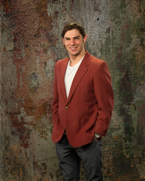 Andrew Kober   - Enterprise, AL- (2014-2016 )