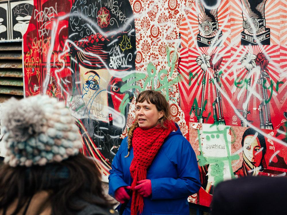 Street-art-tour.jpg