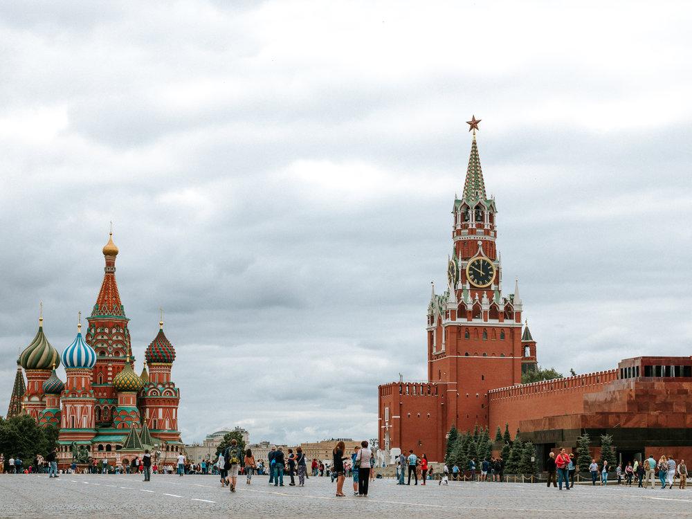 CC_Moscow-2.jpg