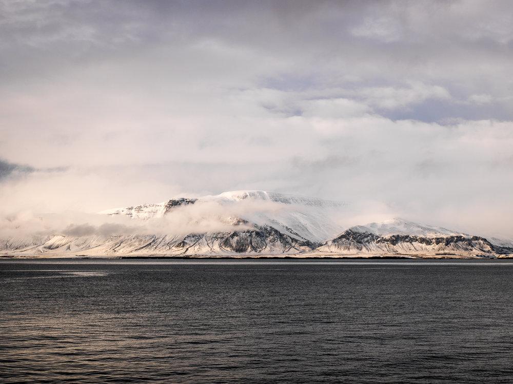 CC_Iceland-1.jpg