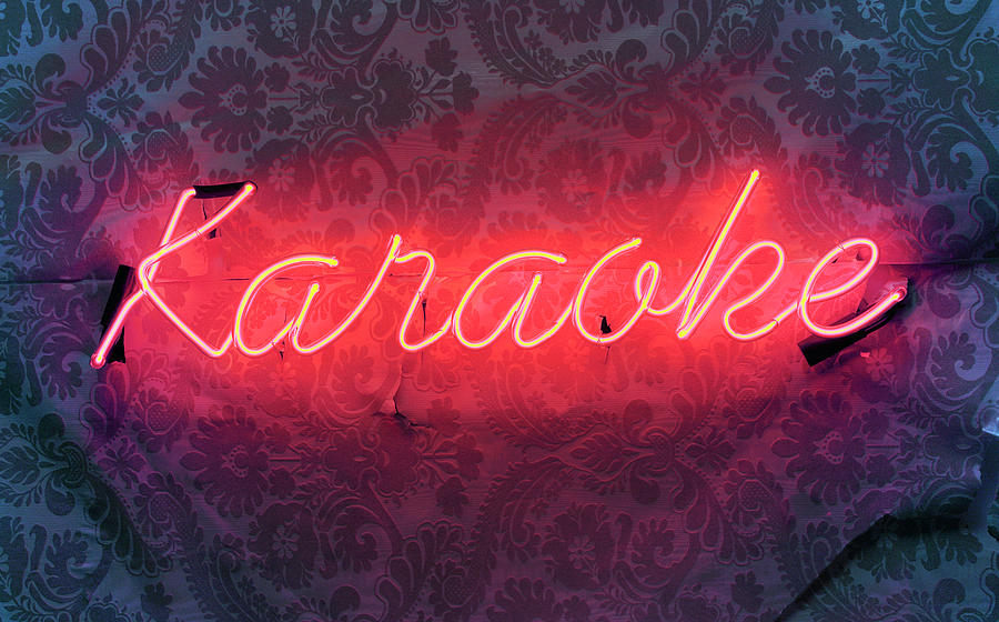 neon-karaoke-sign-jonathan-kitchen-1.jpg