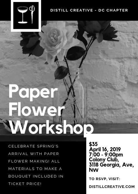 Flyer _ Paper Flower Workshop _PNG.png