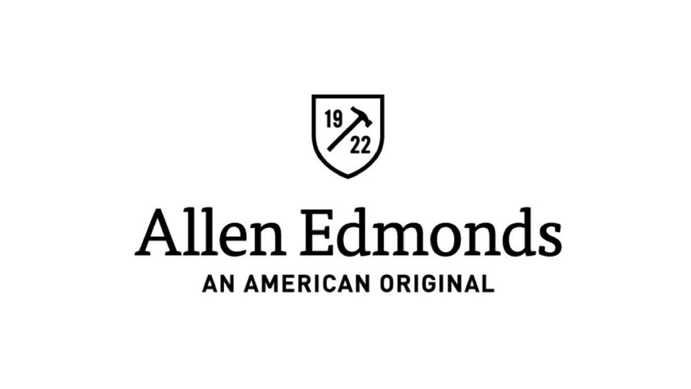 http://www.allenedmonds.com