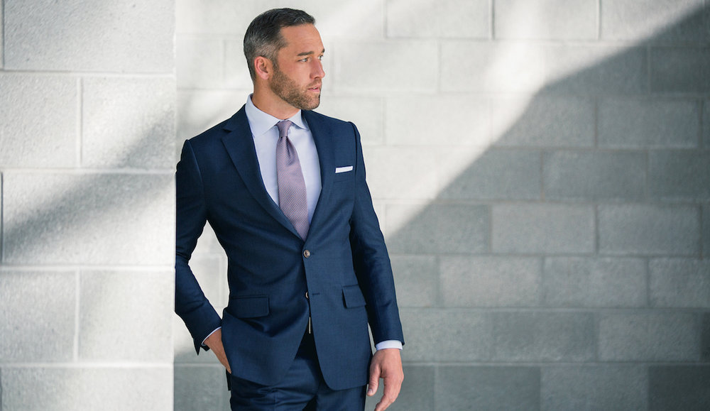 Image result for tailored suits