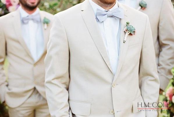 cream-tan-suit.jpg