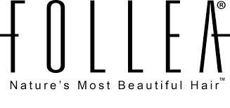 For More information visit the Follea website