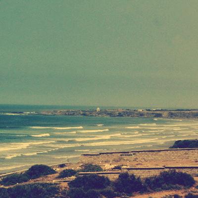 beachbreaks.jpg