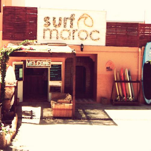 surfmaroc2.jpg