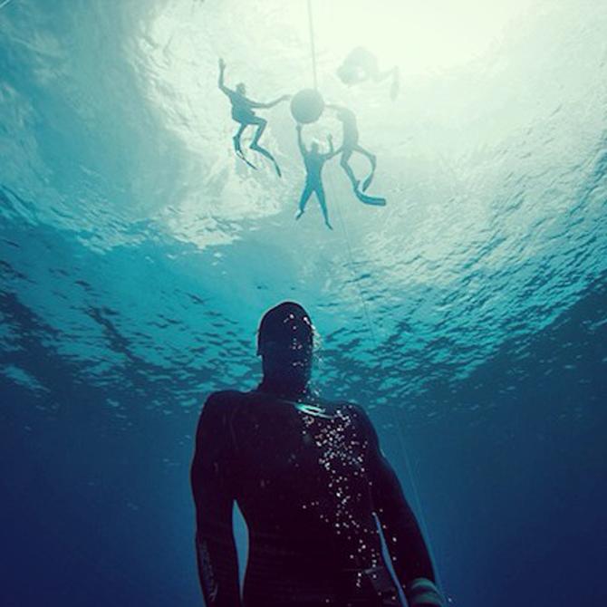 blindfold-ascent.jpg