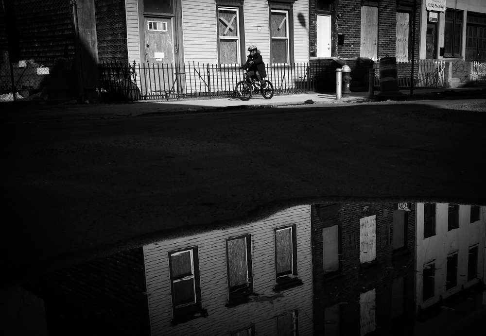 bikereflection (1 of 1).jpg