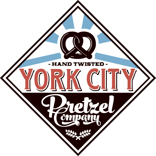 York City Pretzel Company
