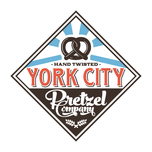 logo-ycpc.png
