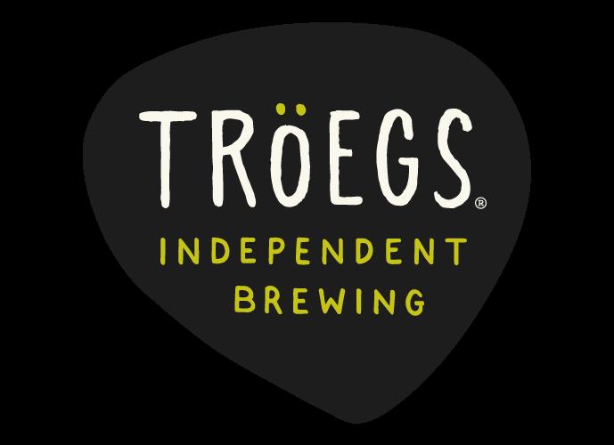 blogo-troegs.png
