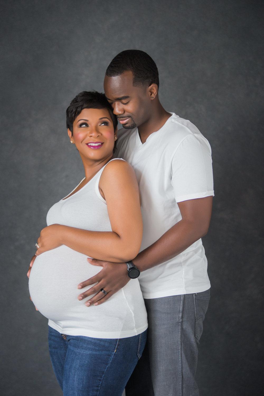 Bianca Maternity-31.jpg