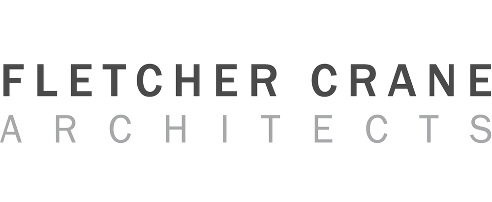 Fletcher Crane Architects