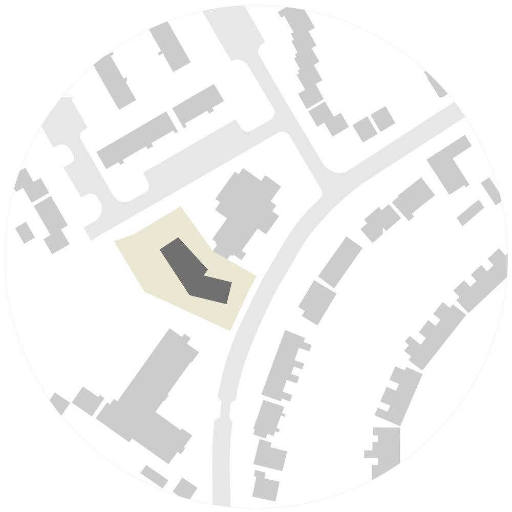 Fletcher Crane Architect, Church Hall, Teddington Surrey, Timber, rodeca, architect